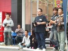 ドリフト屋 D-Like-2011-10-02 17.32.56.jpg2011-10-02 17.32.56.jpg