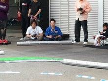 ドリフト屋 D-Like-2011-10-02 14.55.33.jpg2011-10-02 14.55.33.jpg