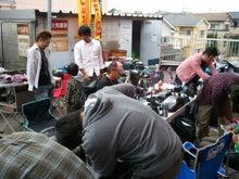 ドリフト屋 D-Like-2011-10-02 14.40.07.jpg2011-10-02 14.40.07.jpg