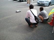 ドリフト屋 D-Like-2011-10-02 14.54.01.jpg2011-10-02 14.54.01.jpg