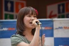 湘南オヤジのブログ