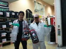 ドリフト屋 D-Like-2011-10-02 18.59.00.jpg2011-10-02 18.59.00.jpg