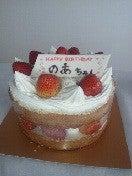 mpmapjb-creamさんのブログ-111002_192525_ed.jpg