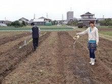 $greenbirdくまもと農園-07