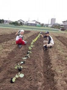 $greenbirdくまもと農園-05
