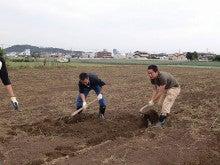 $greenbirdくまもと農園-03