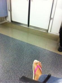 岡村和義オフィシャルブログ「魅せます走ります えぶりでぃ岡ちゃん」Powered by Ameba-未設定
