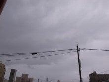$押尾コータロー オフィシャルブログ「ときど記」Powered by Ameba-秋田の空