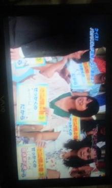 アイドリング!!!&浜崎慶美さん中心にざっくり書くブログ-111004_0151~01.jpg
