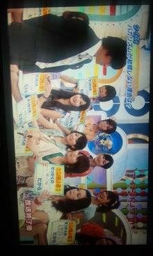 アイドリング!!!&浜崎慶美さん中心にざっくり書くブログ-111004_0201~01.jpg