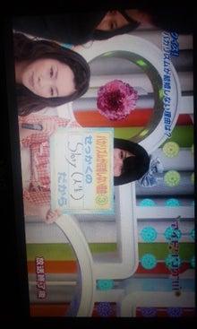 アイドリング!!!&浜崎慶美さん中心にざっくり書くブログ-111004_0215~01.jpg