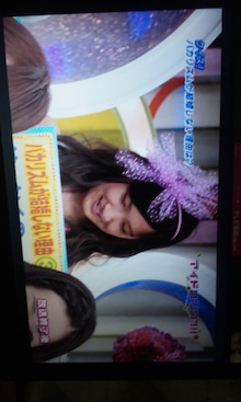 アイドリング!!!&浜崎慶美さん中心にざっくり書くブログ-111004_0222~01.jpg