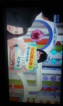 アイドリング!!!&浜崎慶美さん中心にざっくり書くブログ-111004_0216~01.jpg