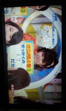 アイドリング!!!&浜崎慶美さん中心にざっくり書くブログ-111004_0223~01.jpg