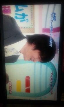 アイドリング!!!&浜崎慶美さん中心にざっくり書くブログ-111004_0216~03.jpg