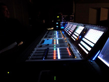 $押尾コータロー オフィシャルブログ「ときど記」Powered by Ameba-音響のデジタル卓
