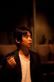 がらだまブログ-大橋秀和