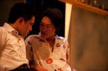 がらだまブログ-篠山俊