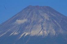 卍もーりぃ公式ブログ☆富士山にKISS卍