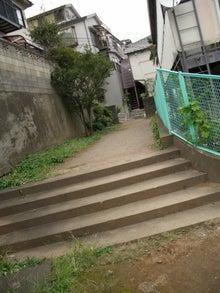 徳丸第二公園