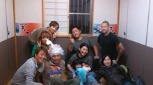 川田農園 ブログ-111004_1854~010001.jpg