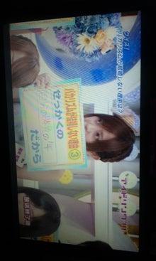 アイドリング!!!&浜崎慶美さん中心にざっくり書くブログ-111005_0639~01.jpg