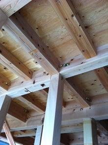 $りあさの木の家のブログ