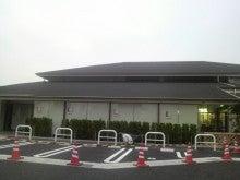 業界初!!出張回転寿司は名古屋から!!   by角寿司