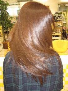 curly one  yuuのブログ