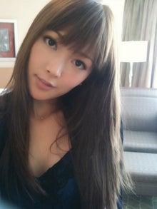 堀内葉子オフィシャルブログ「Yoko's Secret」powered by Ameba