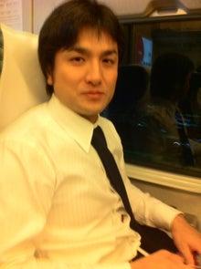$はぐれ獣医 純情派~異論!ワン論!Objection!~-takahashi