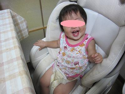 直腸癌ママの徒然ブログ