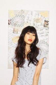 sorano-nioiさんのブログ