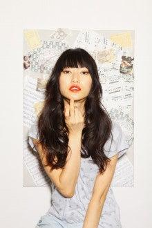 $sorano-nioiさんのブログ