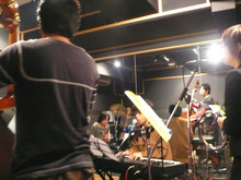 Ryuzu【リューズ】ブログ-タシオカナスリハ1