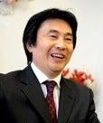 実務家ファイナンシャルプランナー(FP)相談日記-FP伊東秀志