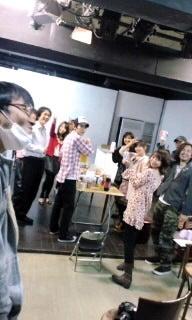 なのかる★_女優&簡単家庭料理研究家・鳴海なのかブログ-111005_1946~010001.jpg