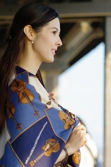 歌・ピアノレッスンやカワイ音楽教育研究会の講師・個人撮影ご希望の方は、itsumi_pepe@yahoo.co.jp、09098541259に★東京近郊・北東北★