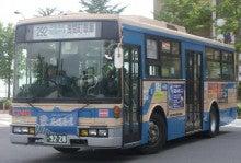鳴尾の民 presents 路線バス blog-7-4509