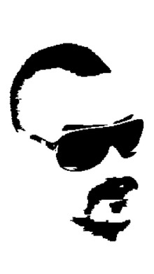 eNid hairブログ-111006_1607~0100100010001.jpg