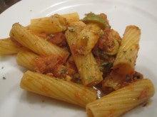 イタリア家庭料理・手打ちパスタ・イタリアワイン講座Cuore e  Mare