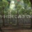 【潮島】エリア3