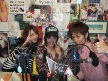 あの頃  小林高子-DSCF8466.jpg
