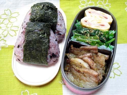 韓国料理研究家・ほんだともみのコリアンワールド-カレーサムギョプサル