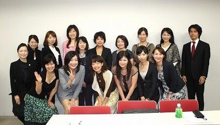 やりたいことを探すことから始める女子起業