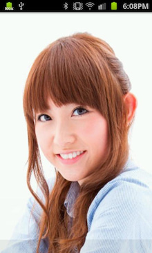 小林まな美オフィシャルブログ「Manami's Blog」Powered by Ameba