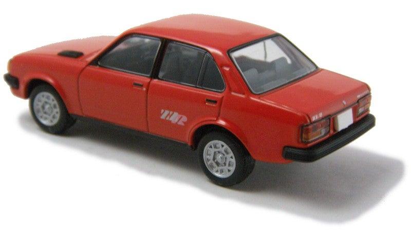 いすゞ いすゞ ジェミニ 1.8 zz-r : gamey.top