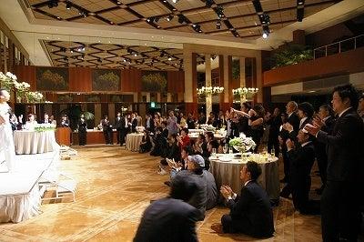 竜太のカポエイラブログ(イベントやメディア出演、ブラジル話など)-YOUさんがGJ