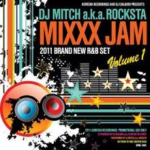 $ROCKIN' BEATS!!!~ HRSM HIP HOP DREAM~-