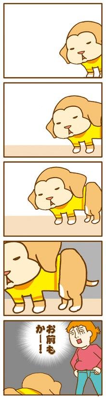 $ふじいまさこの育犬ビビブログ